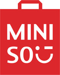 Spend $25 with NETS  at Miniso and Get a Bonus $3 Miniso Voucher