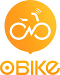 oBike - 4x Free Rides Daily (Monday 15th to Friday 19th January)