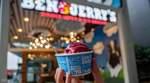 Scoop of Ice Cream for $4.90 (U.P. $6.50) at Ben & Jerry's via Klook