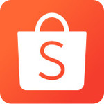 $6 off ($50 Minimum Spend) Every Tuesday at Shopee [Standard Chartered Cards]