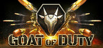 [PC] Free: Goat of Duty (U.P. $12) | Headsnatchers (U.P. $14.50) | Offroad Racing (U.P. $18.50) | Deiland (Was $14.50) @ Steam