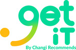 Spend & Save Promo Code - $5 off, $10 off ($80 Min Spend), $15 off (120 Min Spend) at Changi Recommends