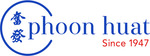 10% off Storewide at Phoon Huat Every Sunday and Monday in March