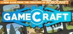 [PC] Free: Gamecraft (U.P. $5.25) @ Steam
