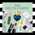 Spend $120, Get 6 Free Deluxe Samples at Sephora (Beauty Pass Members)