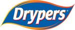 Win 1 of 6 $50 Hamper from Drypers