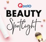 Qoo10: $6 and $12 cart coupons