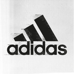 Free Delivery on All Orders at adidas