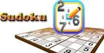 [Android]Sudoku Challenge (NO ADS)free @ Google Play