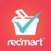 20% off Wine at RedMart ($40 Minimum Spend, New Customers)