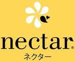 Free Yogurt and DIY Hema Beads Keychain for Kids at Nectar
