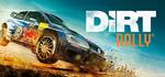 [PC/Mac] Free: Dirt Rally (U.P. $34) @ Steam