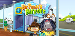 [Android, iOS] Free: Dr Panda Airport (U.P. $5.98) @ Google Play/iTunes