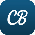 CookBook - The Recipe Manager Temporarily FREE at iOS App Store