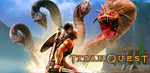 Titan Quest for $3.48 from Google Play Store