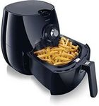 Win a Philips Air Fryer from Supreme Parents/Bizvents