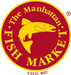 1 for 1 Ala Carte Main Courses at Manhattan Fish Market (Weekdays, 2.30pm to 4.30pm and 8.30pm to 9.45pm)