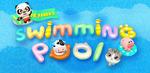 [Android/iOS] Free - Dr. Panda's Swimming Pool (U.P. $5.99) @ Google Play/iTunes