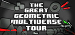 [PC] Free: The Great Geometric Multiverse Tour (U.P. $5.25) @ Steam