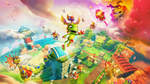 [PC] Free: Yooka-Laylee and The Impossible Lair (U.P. $28.99 USD) @ Epic Games