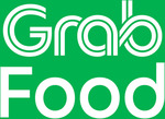 Free Delivery from Participating Florists at GrabFood