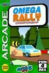 [XB1, PC] Free: Omega Rally Championship (U.P. $4.35) @ Microsoft