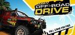 [PC] Free: Off Road Drive (U.P. $5.50) @ Indiegala