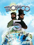 [PC] Free: Tropico 5 (U.P. US$19.99) @ Epic Games