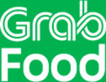 Free Delivery on All GrabFood Orders + 5 Rewards Points Per $1 Spent
