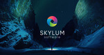 [PC, Mac] Free - Aurora HDR 2018 (Full Version) (U.P. $139) @ Skylum