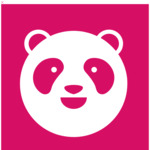 Free Delivery on Orders Over $7 at foodpanda