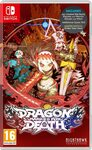 Dragon Marked for Death Nintendo Switch for $18.40 + Delivery from Amazon SG