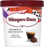 Any 2 for $19.90 Haagen Dazs Ice Cream 473ml from Fairprice
