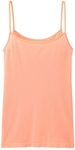 Uniqlo Womens AIRism Ultra Stretch Camisole/Sleeveless $5.90, Leggings $4.90, Leggings Pants $12.90 + More