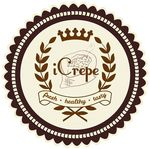 Free Crepes, 12/3-16/3, 12PM-3PM @ iCrepe via Lobang King Club App