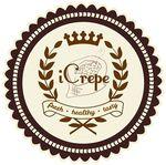 Free Crepes, 12/3-16/3, 12PM-3PM @ iCrepe via Lobang King Club App