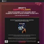 [PC] Free - Starlink: Battle for Atlas (U.P. $59.95) at Ubisoft
