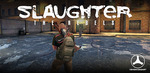 Slaughter 3: The Rebels for $0.99 from Google Play Store