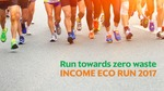 $7 off GrabHitch Rides to F1 Pit Building (Income Eco Run) on 30 April, 3am to 10am