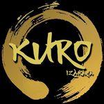 1 for 1 Ramen @ KURO Izakaya 9/12 & 10/12 (Suntec City)