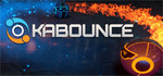 [PC] Free - Kabounce (U.P. $15) @ Steam