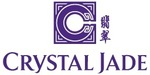 50% off All Ala Carte Food on Crystal Jade at Great World