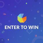Win a $20 AUD Steam Wallet Code from GavIncredibleAU