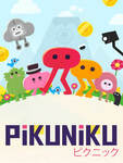 [PC] Free: Pikuniku (U.P. US$12.99) @ Epic Games