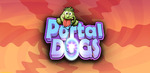 [Android] Free: Portal Dogs (U.P. $6.49) @ Google Play