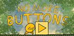 [Android] No More Buttons (Puzzle Game) - Temporarily Free @ Google Play