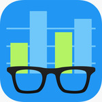 [Android, iOS] Free: Geekbench 5 @ iTunes & Google Play Store