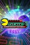 [XB1] Free: PAC-MAN Championship Edition 2 (U.P. $19.90) @ Microsoft Store