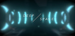 [Android] Free: Deep Space: First Contact (U.P. $5) | SnoreGym (U.P. $5) | Message Quest (UP $2.59) | Fill Deluxe VIP (UP $2.69)