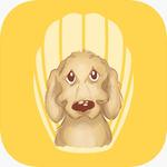 [iOS] Temp free Monster Dance @Apple app store